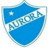 Aurora/BOL