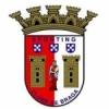 Braga/POR