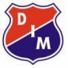 Independiente Medellin/COL