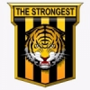 The Strongest/BOL