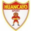 Sport Huancayo/PER