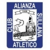 Alianza Atletico/PER