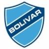 Bolívar/BOL