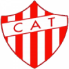 Club Atletico Talleres