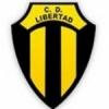 CD Libertad/ARG