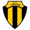 CD Libertad