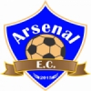 Arsenal E.C.