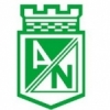 Atletico Nacional/COL