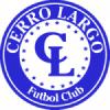 Cerro Largo
