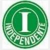 Independente/AP