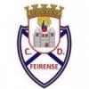 Feirense/POR