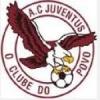Juventus/AC