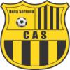 Serranense