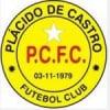 Plácido Castro/AC