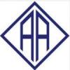 Atlético Acreano/AC