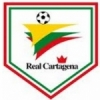 Real Cartagena/COL