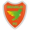 Brasilis/SP