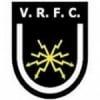 Volta Redonda/RJ