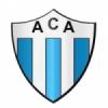 Argentino de Melo