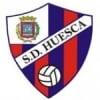 Huesca/ESP