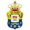Las Palmas/ESP