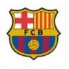 Barcelona B/ESP