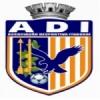 Associacao Desportiva Itaborai
