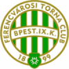 Ferencvaros