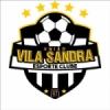 Vila Sandra