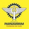 Seleção de Parnamirim