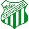 Guaçuano/SP