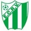 Rio Verde/GO
