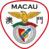 Benfica Macau