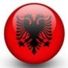 ALBÂNIA