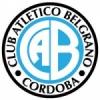 Belgrano/ARG