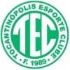 Tocantinópolis/TO