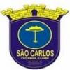 São Carlos/SP