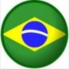 BRASIL OLÍMPICO