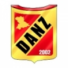 Deportivo Anzoategui/VEN