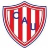 Unión Santa Fe/ARG