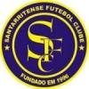 Santarritense