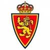 Zaragoza/ESP