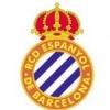 Espanyol/ESP