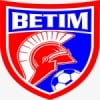 Betim Futebol