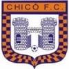 Chico/COL