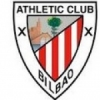 Athletic Bilbao/ESP