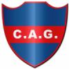 Atletico Guemes