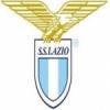 Lazio/ITA