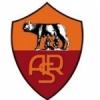 AC Roma/ITA