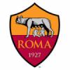 AS Roma/ITA